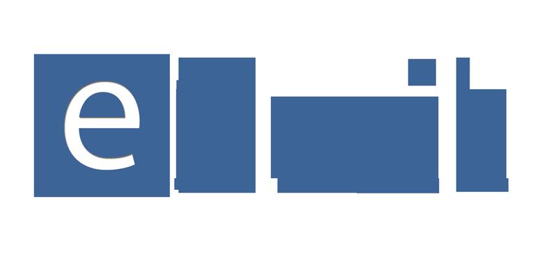 eSlezák - elektroinstalace Slezák
